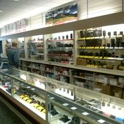 Mike's Camera - 70 Reviews - Photography Stores & Services - 715 ...