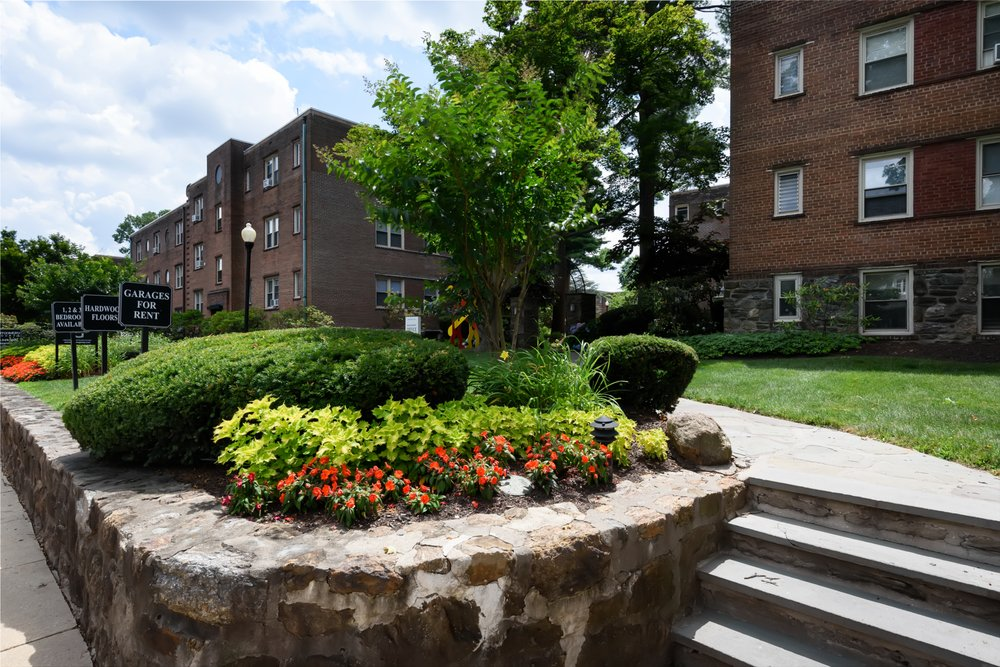 Montgomery Court: 214 Price Ave, Narberth, PA