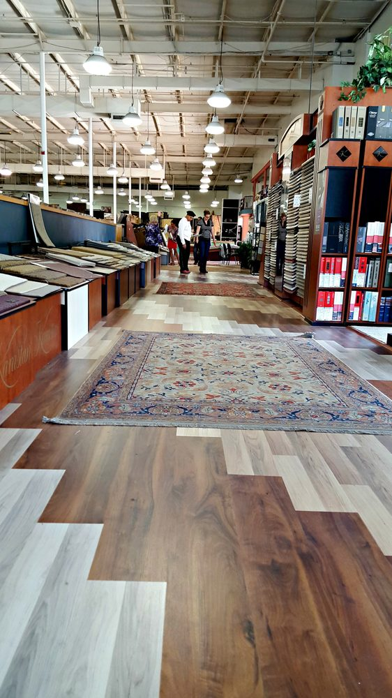 Photo Of Jb Factory Flooring St Petersburg Fl United States Wood