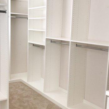 Photo Of Closet Factory Mukilteo Wa United States
