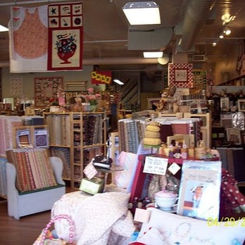 photo of christmas goose country gifts quilt shop las vegas nv united - Country Christmas Las Vegas