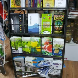 on plant table a finding blackboard best with the supplies garden gardening gardenutrition using and tools organic
