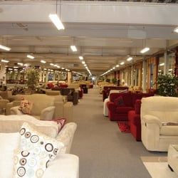 Photo Of Rite Price Carpet U0026 Furniture   Belfast, United Kingdom. Courtesy  Of Website ...