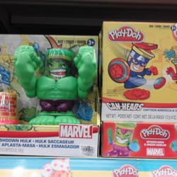 Toys 1Ayala Juguetes Us R De Center Tienda L2Glorietta xBEQodCeWr