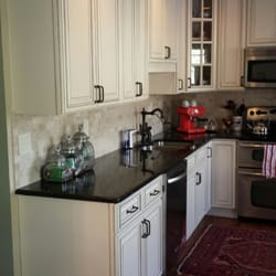 My Kitchen And Bath - 10 Photos - Contractors - 285 Sunset Park Dr ...