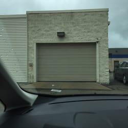 Budget truck rental naperville il