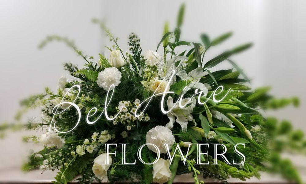Bel Aire Flower Shop