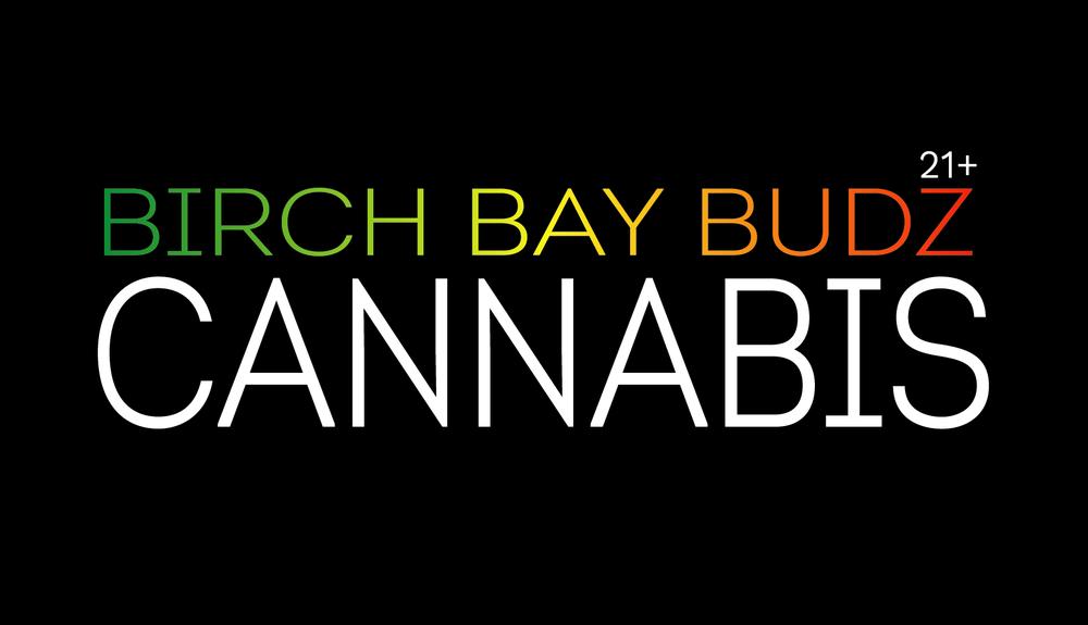 Birch Bay Budz: 8125 Birch Bay Square St, Blaine, WA