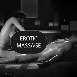 tantra massage i stockholm body to body massage