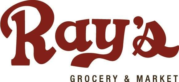 Ray's Grocery & Market: 1117 W Walker St, Breckenridge, TX
