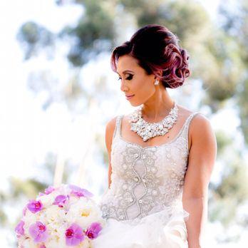 The white flower bridal boutique 198 photos 370 reviews bridal photo of the white flower bridal boutique san diego ca united states mightylinksfo
