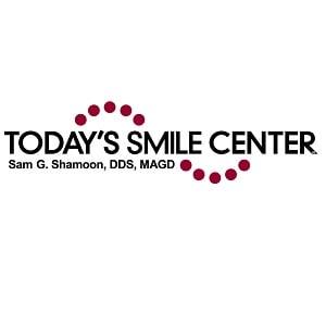Today's Smile Center: 600 W 11 Mile Rd, Berkley, MI