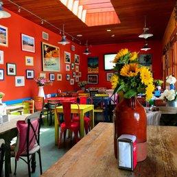 City Cafe Bwp Menu