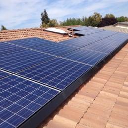 solarcity sverige