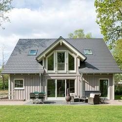 Photo Of Stommel Haus Neunkirchen Seelscheid Nordrhein Westfalen Germany Leben