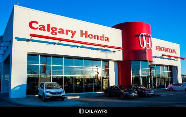 Calgary honda car dealers 11700 lake fraser drive se for Honda dealer phone number