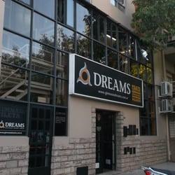 Dreams gimnasio y pileta de natacion gimnasios san for Rosario fitness gimnasio