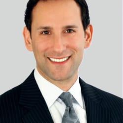 Dr. Michael Eidelman - MD, FAAD (New York, NY ...