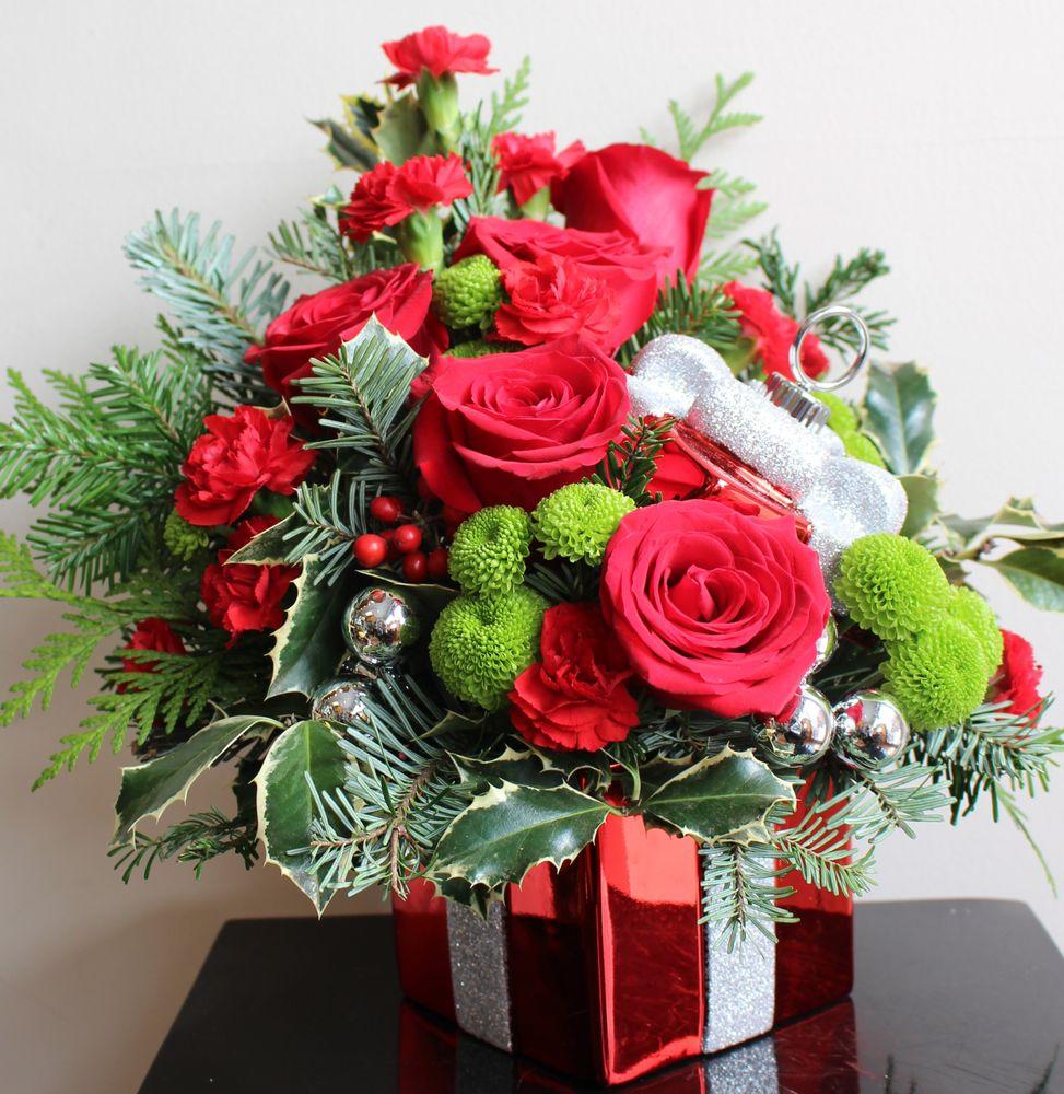 Nana Florist