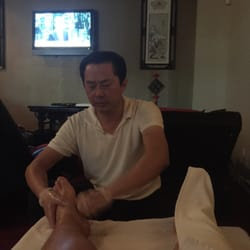 Asian erotic massage san gabriel valley