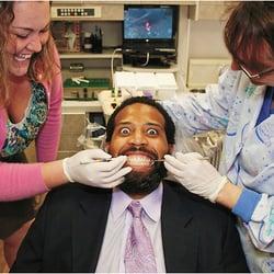Lionel M Nelson Dmd Pa Dentists 3325 Durham Chapel Hill Blvd