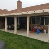 Superb Photo Of Patio Kits Direct   Corona, CA, United States