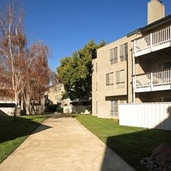 Parkwood place apartments closed 13 photos - Garden village apartments fremont ca ...
