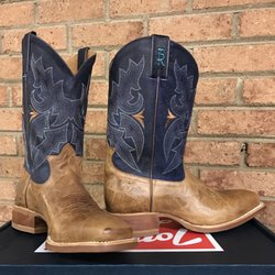 Cowboy Country Western Wear - 38 Photos - Accessories - 3109
