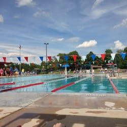 Veterans Memorial Park Pool Ice Arena 10 Reviews