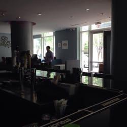 kalu asian kitchen and bar charlotte