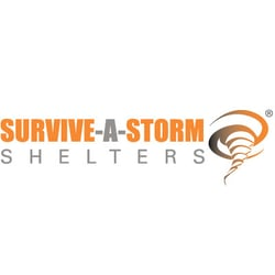 Photo Of Survive A Storm Shelters Norman Ok United States