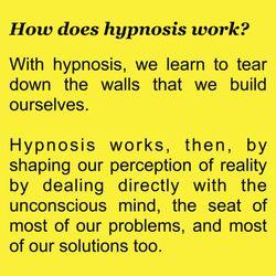 Let It Go Hypnosis - Hypnosis/Hypnotherapy - Marina del Ray