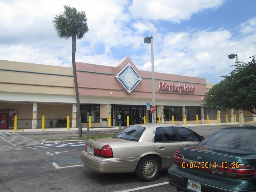 Dixie Movers West Palm Beach