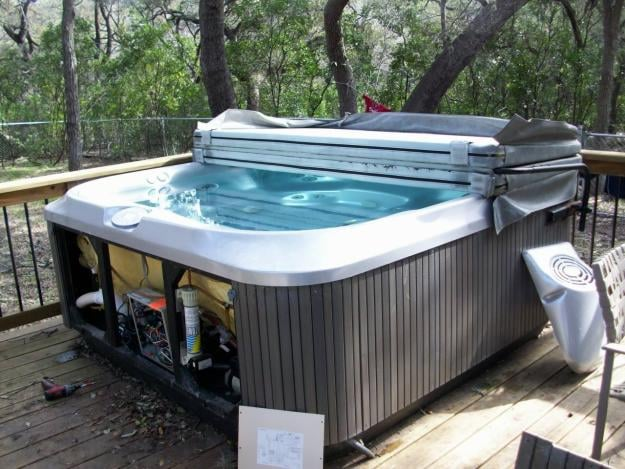Phoenix pool and spa repair appliances repair for Pool resurfacing phoenix az