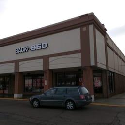Mattress Firm Deerfield - CLOSED - Mattresses - 210 Waukegan Rd, Deerfield, IL, United States ...