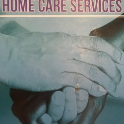 Crystal Waters Home Care Services - Home Health Care - Warren 85fd244e1ac