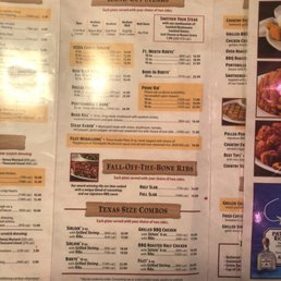 texas roadhouse fort myers florida