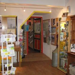 Office de tourisme de la vall e de la roanne tours 30 rue de la poste saint nazaire le - Office de tourisme de st nazaire ...