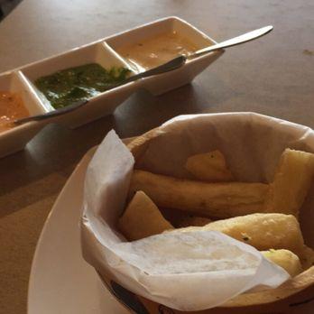 Maytas Peruvian Cuisine Order Food Online 174 Photos 169
