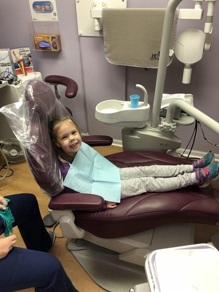 Archer Family Dental: 6615 W Archer Ave, Chicago, IL