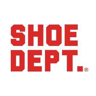 Shoe Stores In North Augusta Sc