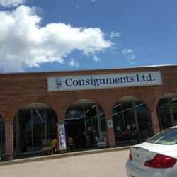 Great Photo Of Consignments Ltd   Wakefield, RI, United States