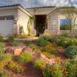 Photo Of Schilling Horticulture Group   North Las Vegas, NV, United States.