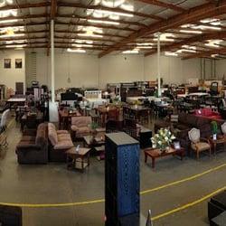 Awesome Photo Of Royal Sleep Furniture   Roseville, CA, United States