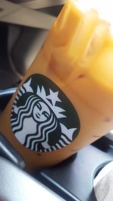 Starbucks - 49 Photos & 64 Reviews - Coffee & Tea - 16773