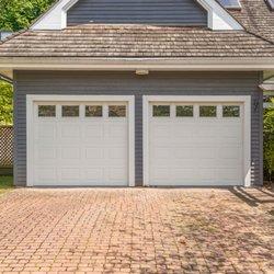 garage doors njPlainfield Garage Doors  10 Photos  Garage Door Services