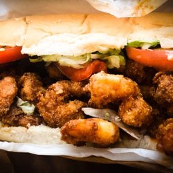 See All Of The Best Restaurants In Roanoke Tx