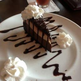 Chocolate Bar Winchester Va