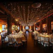 Photo Of Liberty Warehouse Brooklyn Ny United States Rebecca Shepard Fl Design