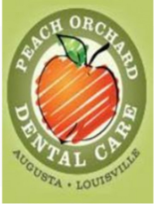 Peach Orchard Dental Care Dr. David Avery Dr. Andrew Wright: 3041 Peach Orchard Rd, Augusta, GA